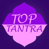 top tantra